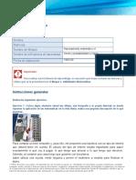 series y probabilidades_uveg