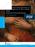 Digital Colour Reconstruction of the Background of The Jewish.pdf