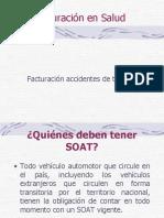 Facturación en Salud accidentes de tranisto.pdf