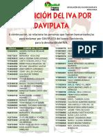 DEVOLUCIÓN DEL IVA POR DAVIPLATA.pdf