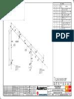 3330-49514-CD1-WFI-01_0