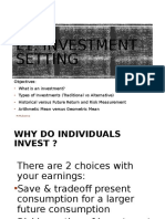 L1 INVESTMENT SETTING.pptx