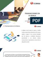 s6_ppt.pdf