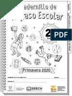 CR-Segundo_19-20.pdf