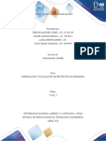 Fase5_Colaborativo_212015_5 V1