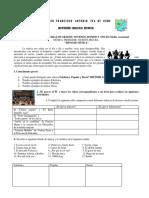 VICENTE SEGURA 9°,10° 11° música.pdf
