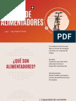Cálculo de alimentadores.pdf