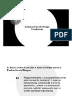 Evaluación del Riesgo Combinado.pdf