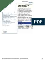 ARCHIBUS_Web_Central_47.pdf