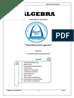 ÁLGEBRA...pdf