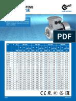NORD DRIVESYSTEM MOTOR.pdf