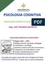 DIAPOSITIVAS PSICOLOGÍA GENÉTICA.pptx