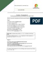 Ficha_n.7-Conjugacao_pronominal