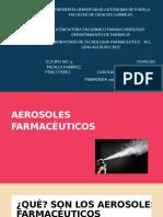 Aerosoles farmacéuticos.pptx