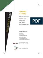 FisicaBrasil_Dez05.pdf
