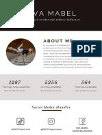 ava mabel press kit 2020