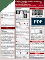 ISMRM2013_MRiLab_Poster.pdf