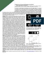ISMRM2014_MRiLab_Abstract.pdf