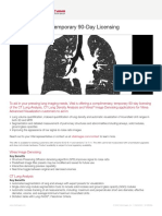 M-06536-A-CT-Lung-Imaging-Temporary-90-Day-License.pdf