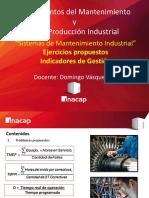 CLASE 8 - Ejercicios Indicadores de Gestión.pdf
