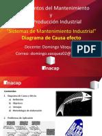CLASE 11 CAUSA EFECTO.pdf