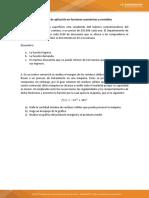 calculo deriv.pdf