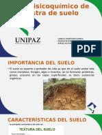 EXPOSICIÓN MONITOREO SUELO.pptx