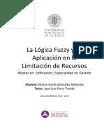 Fuzzy.pdf