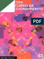 Segura+Fontarnau+Abel+-+Ejercicios+de+un+curso+de+perfeccionamiento,+2001-OCR,+280p.pdf.pdf
