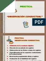 observacion.ppt