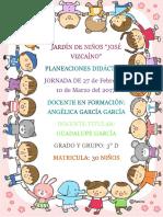 vdocuments.mx_planeacion-portadores-de-texto