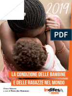 Dossier_indifesa_2019.pdf