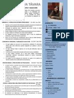 cv mujer 2 hojas.pdf