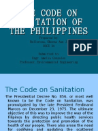 thesis about expanded program on immunization Scribd is the world's largest social reading and publishing site  draft, march 2004 20 expanded program on immunization,  thesis on khat chewing by telake.