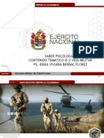 DIAPOSITIVAS DE LA VIDA MILITAR.pptx