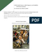 2ManifestoDonneDisabiliUE-ITA