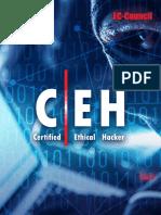 1_brochure_certified_ethical_hacker