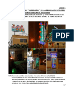 5 ANEXO 5  PUBLICACION HOSTALES CON LETREROS INADECUADOS EN LA URBANIZACION ENTEL PERU EN EL DISTRITO SAN JUAN DE MIRAFLO