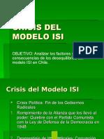 crisisdelmodeloisi.ppt