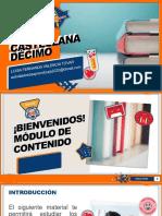 DOCUMENTO DE CONTENIDO TEMA 1. LENGUAJE DENOTATIVO Y CONNOTATIVO. - copia.pdf