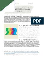 B_V_4_218540606_ Instituciones sociales (Ejemplos) - copia.docx