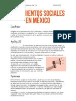 B_V_4_218540606_ Movimientos sociales en México.docx