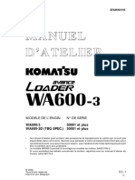 01 WA600-3_00_01