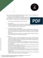 Epidemiología_y_estadística_para_principiantes_----_(Pg_60--120)