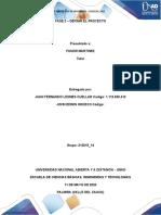 Matrices Fase 2 (2)