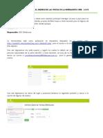 Manual Uso Herramienta Web - Administradores v2