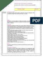 ACTIVIDAD DE ADAPTACIÓN-JUEVES28-2019MARY-II.docx