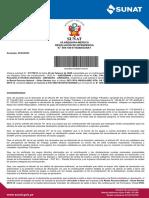 ridevol_02_7_10293526945_0541800116268.pdf