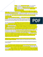 (Digest) 1. Kapalaran vs Coronado.docx