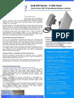 albentia_catalogue_eng.pdf